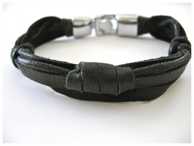 Manlyman Bracelet.jpg