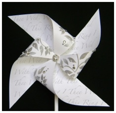 Summer Wedding Pinwheels.jpg
