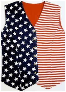 How to make a patriotic vest.jpg