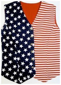 How to make a patriotic vest.jpg
