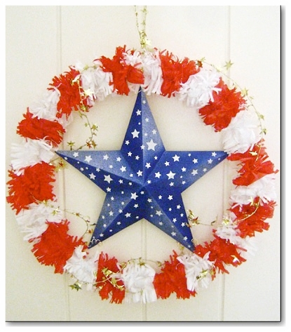 Stars and Stripes Wreath.jpg