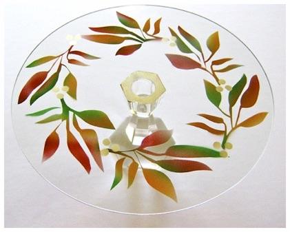 Autumn Pedestal Cake Plate.jpg