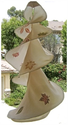 Twirling Leaves hanger.jpg