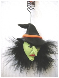 Furry Witch Ornament.jpg