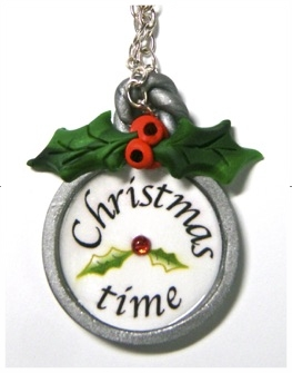 Christmas Timepiece Ornament.jpg
