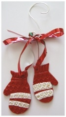 Argyle Mitten Ornaments.jpg