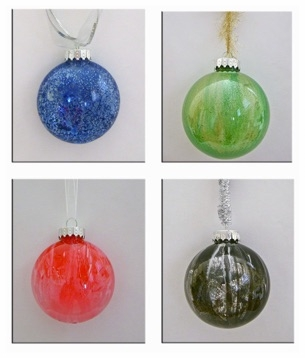 EZ Painted Tree Ornaments.jpg