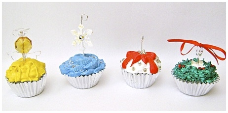 Faux Cupcake Ornaments.jpg