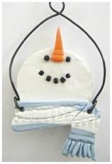 Happy Snowman Ornament.jpg