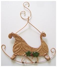Holly Sleigh Ornament.jpg