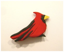 How To Make A Clay Cardinal.jpg