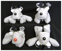 How to make Bean Bag Reindeer.jpg