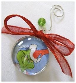 How to make Glass Ornaments.jpg