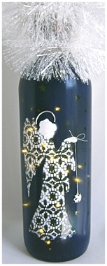 Lighted Angel Wine Bottle.jpg