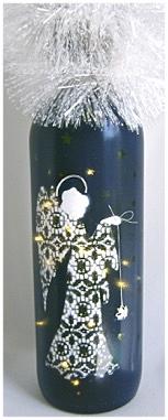 Lighted Angel Wine Bottle.jpg