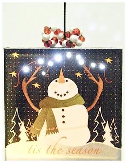 Lighted snowman photo cube.jpg