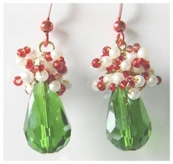Yuletide Teardrop Earrings.jpg