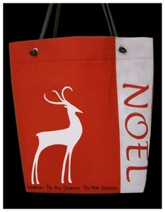 Reindeer Tote Bag.jpg