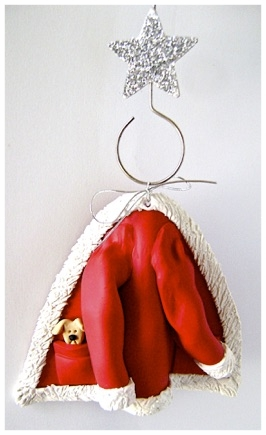 Santa Coat Ornament.jpg