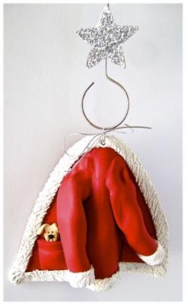 Santa Coat Ornament.jpg