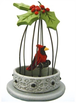 Silver Bird Cage Ornament.jpg