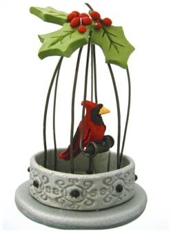 Silver Bird Cage Ornament.jpg