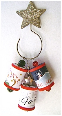 Tiny Thread Spool Ornamentss.jpg
