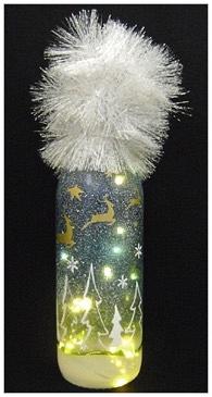 Twinkling Reindeer Bottle.jpg