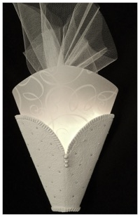 Wedding Sconce Light Bride.jpg