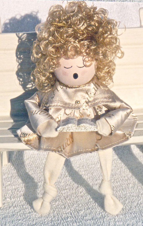 Doll 1.jpg