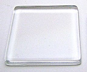 clear glass tile.jpg
