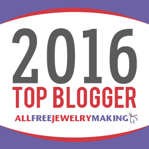 AFJ Blogger Button 2016-08.jpg
