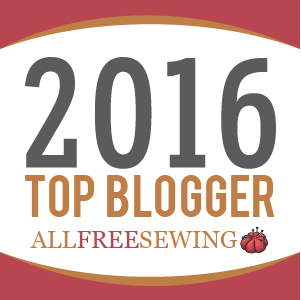 AFS Blogger Button 2016-12.jpg