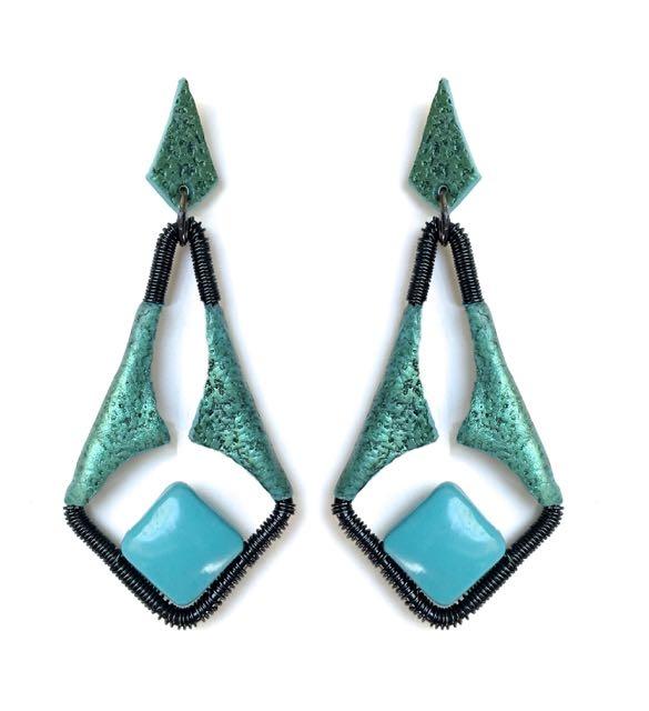 Lead Octavia Spencer's Earrings.jpg