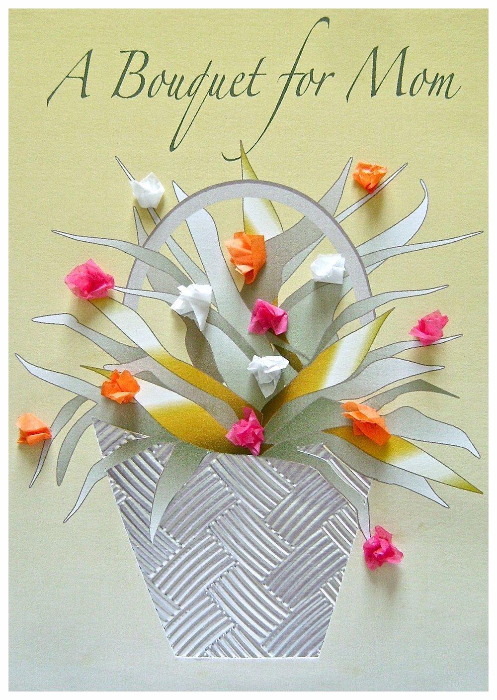 basket weave mom card.jpg