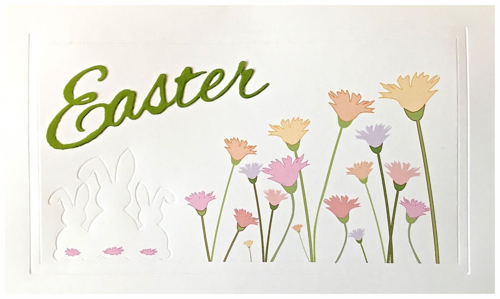 foiled and embossed easter card.jpg