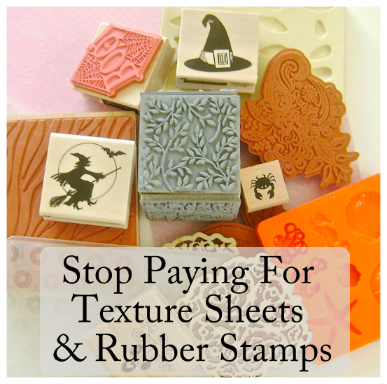 stop paying for texture sheets and rubber stamps.png