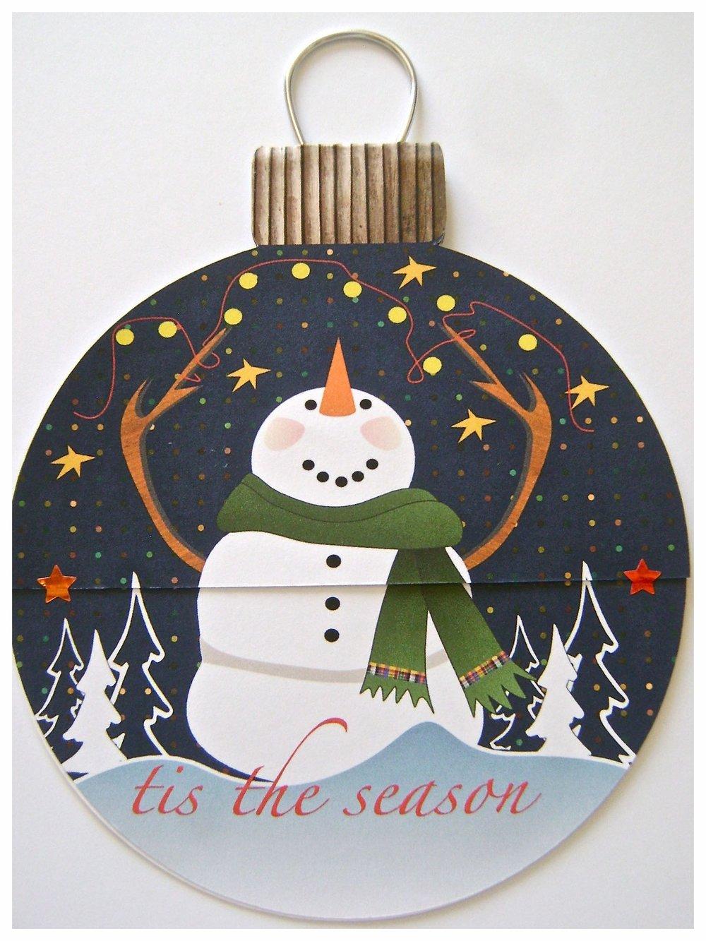 tree ornament gift card holder.jpg