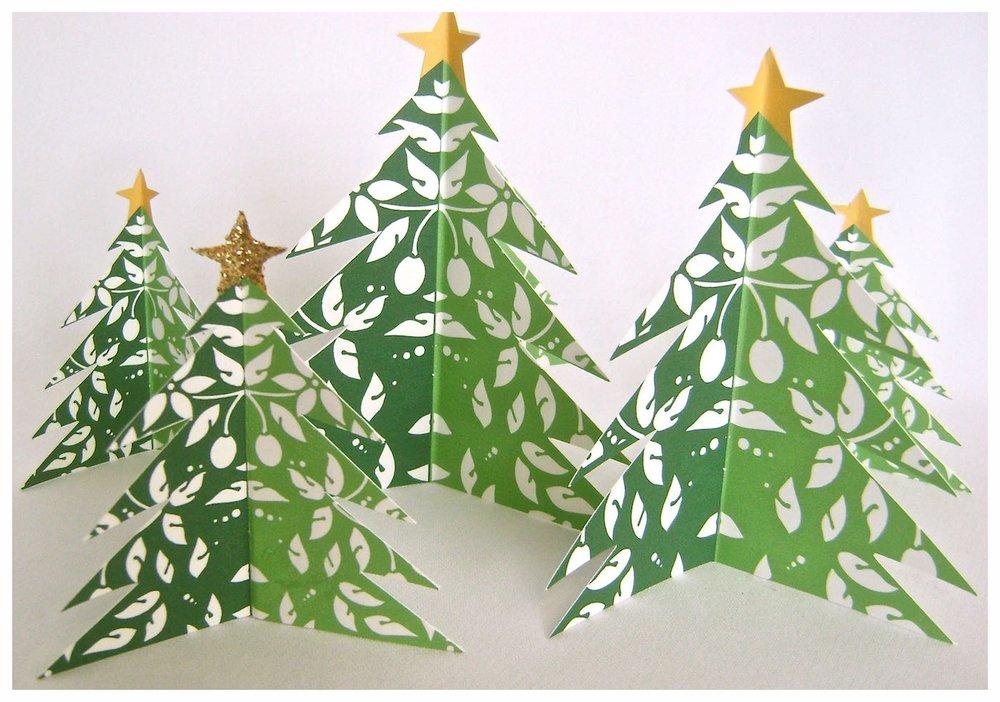universal christmas tree decoration.jpg