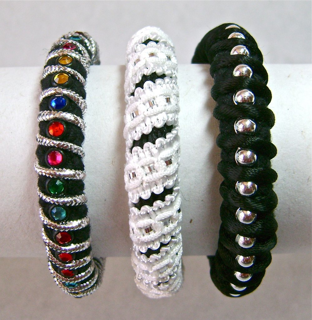 3 bracelets.jpg