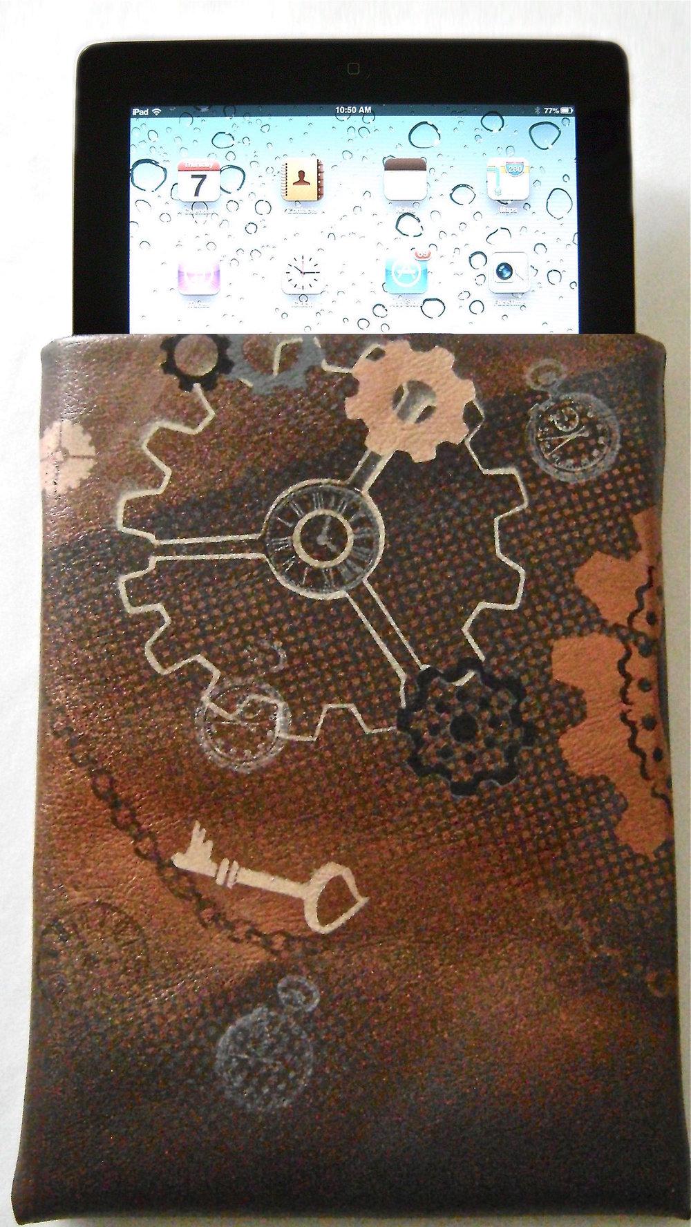 iPad sleeve steampunk.jpg