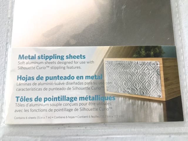 metal sheets.jpg