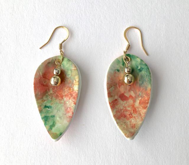 Orange earrings 2.jpg