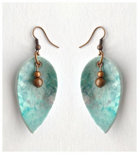 blue earrings.jpg