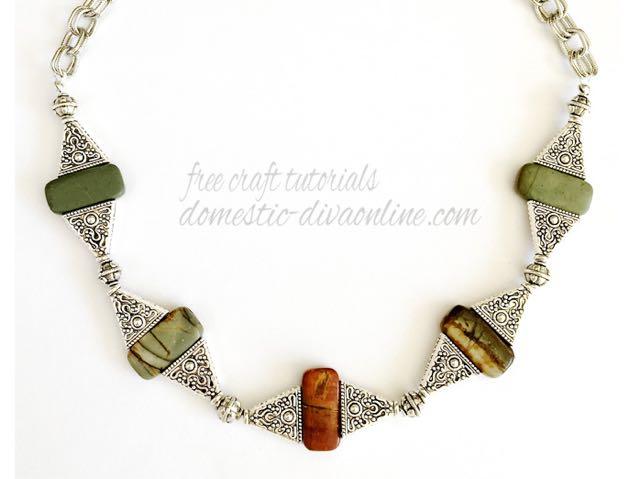 Jasper necklace watermark. jpg.jpg