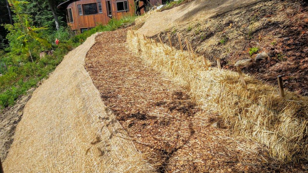Compost Hillside Erosion Control.jpg