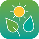 PURIFICATION APP BY STANDARD PROCESS