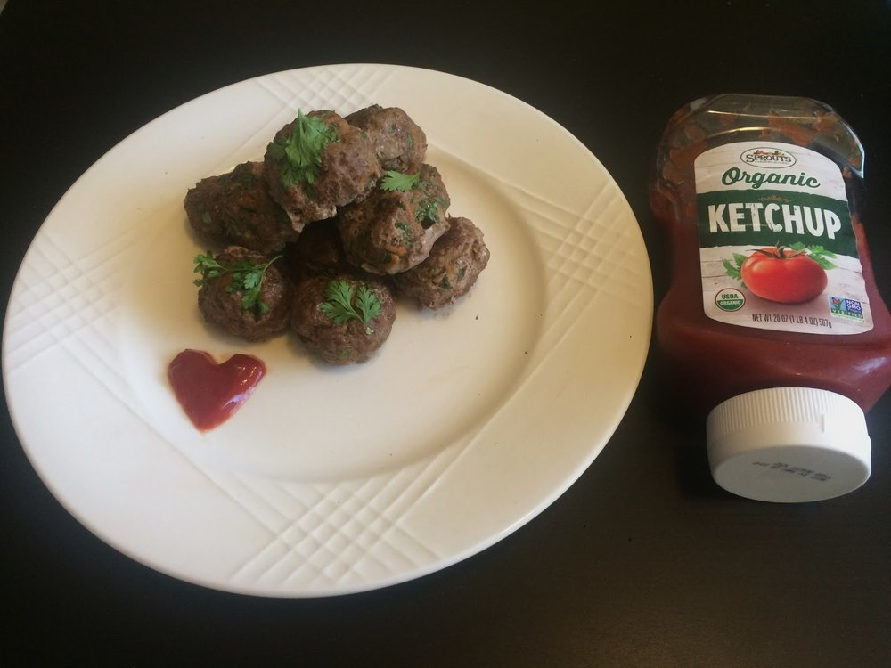 meatballs & broccoli4.JPG