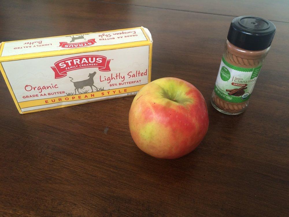 Apple Cinnamon Bites.JPG
