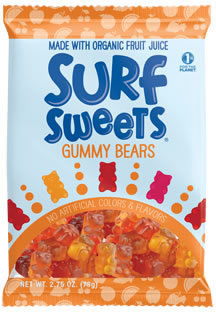 Surf SweetsGummyBears.jpg